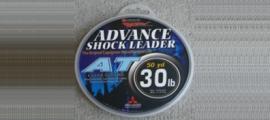 AT - Advance Shock Leader