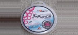iF - i-Force Fluorocarbon Leader