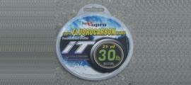 iT - 100% Fluorocarbon Leader